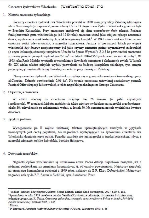 cmentarz-zydowski-1