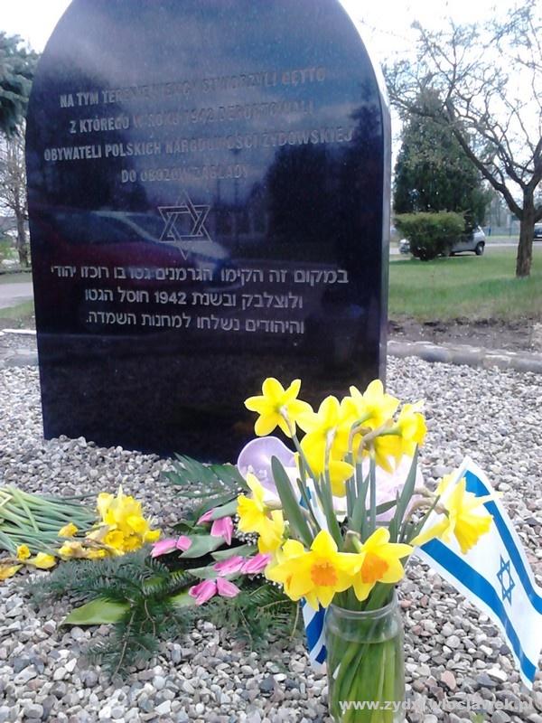 wloclawek_72-rocznica-wybuchu-powstania-w-getcie-warszawskim_0002